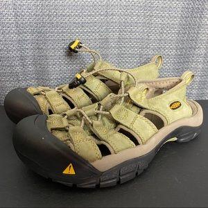 Keen Newport H2 Waterproof Hiking Sport Sandals